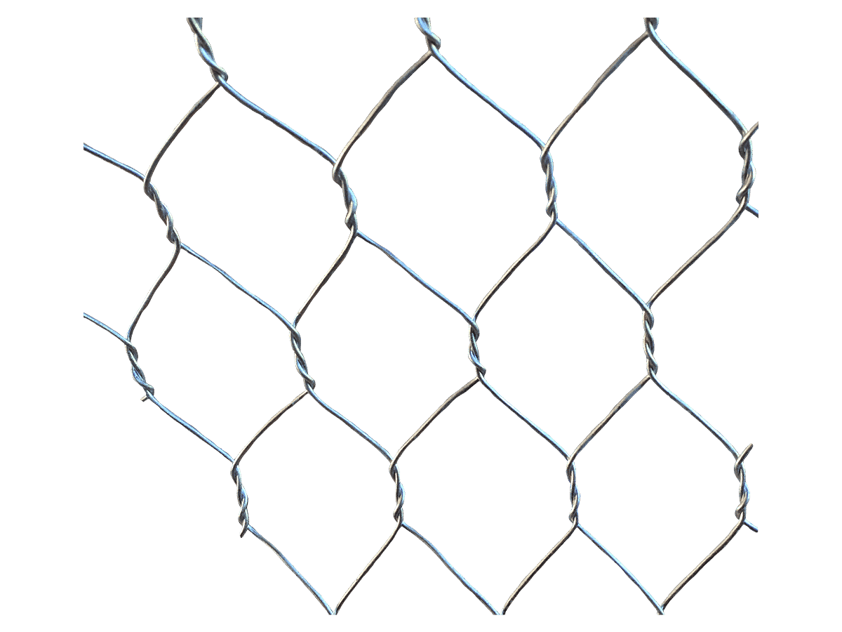 Type de substrat utilisé par Anteq SA - Hexagonum