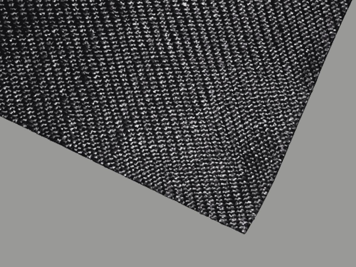 Type de substrat utilisé par Anteq SA - Textum